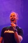 Sweden-Rock-Festival-20130605 Marran--8747