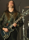 Sweden-Rock-Festival-20130605 Sister-Sin 7644