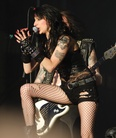 Sweden-Rock-Festival-20130605 Sister-Sin 7673