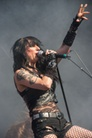 Sweden-Rock-Festival-20130605 Sister-Sin Zim0006