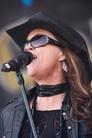 Sweden-Rock-Festival-20130605 Stacie-Collins 8410