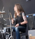 Sweden-Rock-Festival-20130605 Stacie-Collins 8438
