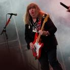 Sweden-Rock-Festival-20130605 Sweet--8638