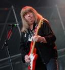 Sweden-Rock-Festival-20130605 Sweet--8654