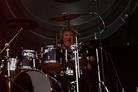 Sweden-Rock-Festival-20130605 Sweet--8659