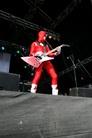 Sweden-Rock-Festival-20130605 The-Last-Band--0010