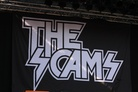 Sweden-Rock-Festival-20130605 The-Scams 8463