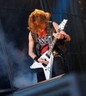 Sweden-Rock-Festival-20130605 Vader--8525