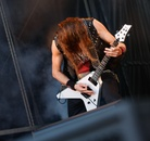 Sweden-Rock-Festival-20130605 Vader--8527