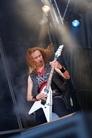 Sweden-Rock-Festival-20130605 Vader--8528
