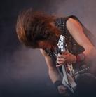 Sweden-Rock-Festival-20130605 Vader--8568