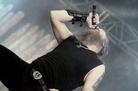 Sweden-Rock-Festival-20130606 Amon-Amarth-10