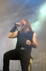 Sweden-Rock-Festival-20130606 Amon-Amarth-11