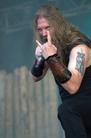 Sweden-Rock-Festival-20130606 Amon-Amarth-12