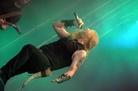 Sweden-Rock-Festival-20130606 Amon-Amarth-16
