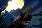 Sweden-Rock-Festival-20130606 Amon-Amarth-2
