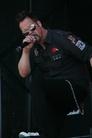 Sweden-Rock-Festival-20130606 Days-Of-Jupiter 8731