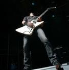 Sweden-Rock-Festival-20130606 Demon--0005