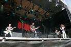 Sweden-Rock-Festival-20130606 Demon--0009