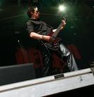 Sweden-Rock-Festival-20130606 Demon--0014