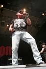 Sweden-Rock-Festival-20130606 Demon--0023