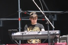 Sweden-Rock-Festival-20130606 Demon 8849