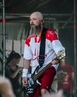 Sweden-Rock-Festival-20130606 Dewin-Townsend-Project-2251
