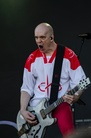 Sweden-Rock-Festival-20130606 Dewin-Townsend-Project-2261