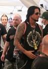 Sweden-Rock-Festival-20130606 Five-Finger-Death-Punch-Press-Conference 8809