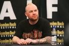 Sweden-Rock-Festival-20130606 Five-Finger-Death-Punch-Press-Conference 8813