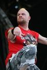 Sweden-Rock-Festival-20130606 Five-Finger-Death-Punch 8881