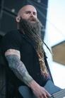 Sweden-Rock-Festival-20130606 Five-Finger-Death-Punch 8888