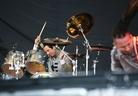 Sweden-Rock-Festival-20130606 Five-Finger-Death-Punch 8900