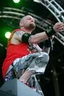 Sweden-Rock-Festival-20130606 Five-Finger-Death-Punch 8919