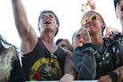Sweden-Rock-Festival-20130606 Five-Finger-Death-Punch 8943