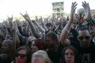 Sweden-Rock-Festival-20130606 Five-Finger-Death-Punch 8958