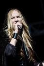 Sweden-Rock-Festival-20130606 Huntress 2107