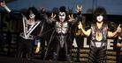Sweden-Rock-Festival-20130606 Kiss-Presskonferens 8650