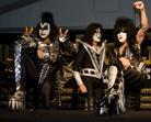 Sweden-Rock-Festival-20130606 Kiss-Presskonferens 8679