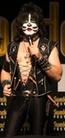 Sweden-Rock-Festival-20130606 Kiss-Presskonferens 8765