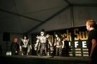 Sweden-Rock-Festival-20130606 Kiss-Presskonterens--0001