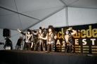Sweden-Rock-Festival-20130606 Kiss-Presskonterens--0010