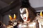 Sweden-Rock-Festival-20130606 Kiss-Presskonterens--9135