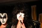 Sweden-Rock-Festival-20130606 Kiss-Presskonterens--9159