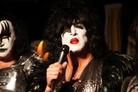 Sweden-Rock-Festival-20130606 Kiss-Presskonterens--9167