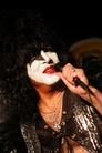Sweden-Rock-Festival-20130606 Kiss-Presskonterens--9170
