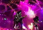 Sweden-Rock-Festival-20130606 Kiss 8753