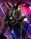 Sweden-Rock-Festival-20130606 Kiss 8807