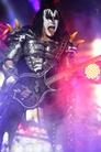 Sweden-Rock-Festival-20130606 Kiss 9032