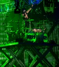 Sweden-Rock-Festival-20130606 Kiss 9040